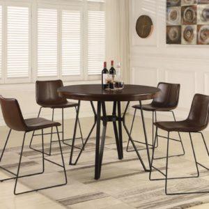 Finley Pub Table