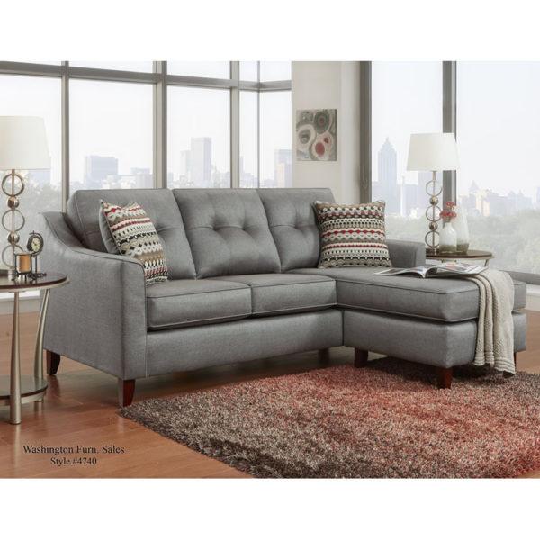 Stoked Capri Chofa Cleo S Furniture