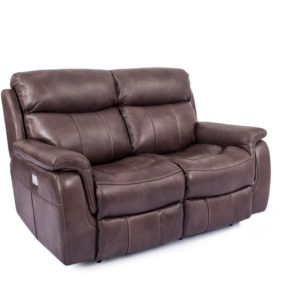 Westerman Motion Loveseat