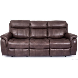 Westerman Motion Sofa