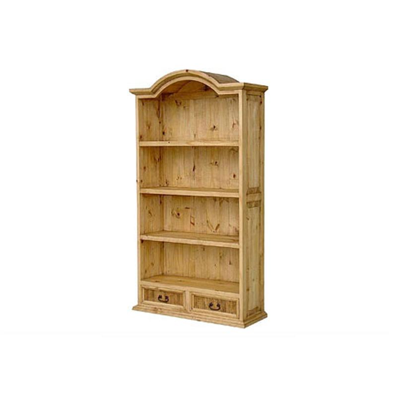 sports shoes d0103 1cf5b Bonnet Top Bookcase