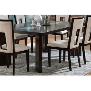 Delano Dining Table
