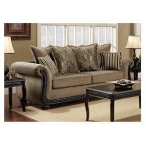 Dream Java Sofa