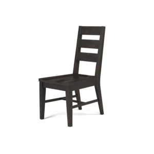 Easton Dining Chair