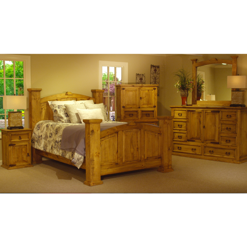 Mansion Bedroom Set Silverglade Mansion Bedroom Set Signature Design