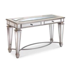 Novella Sofa Table