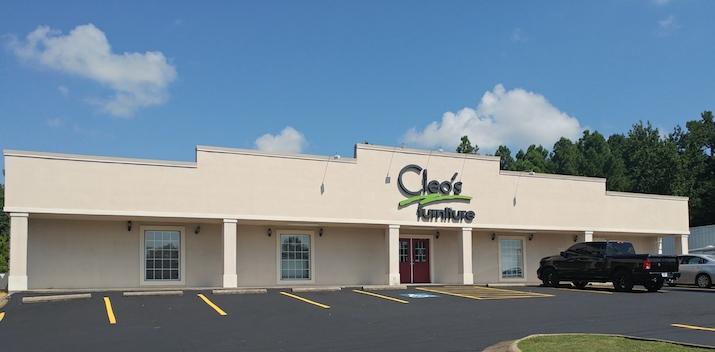 Cleo S Furniture In Sherwood Ar, Cleo S Furniture Little Rock