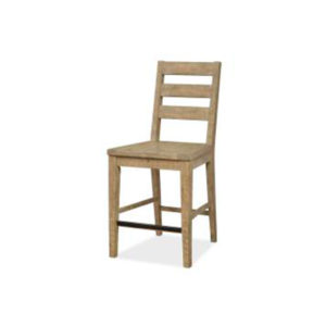Griffith Counter Chair
