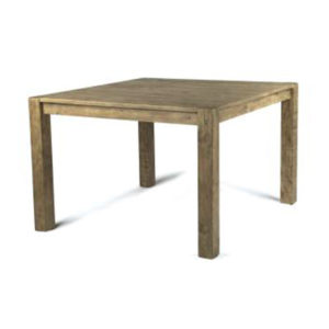 Griffith Counter Dining Table