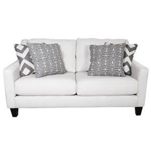 Sugarshack Glacier Love Seat