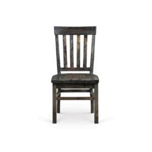 Bellamy Chair