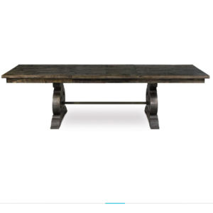 Bellamy Table