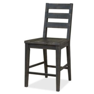 Easton Counter Chair