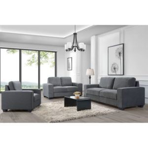 Marco Sofa & Loveseat