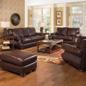 Cleou0027s Furniture