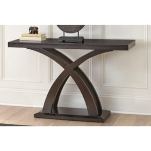 Jocelyn Sofa Table