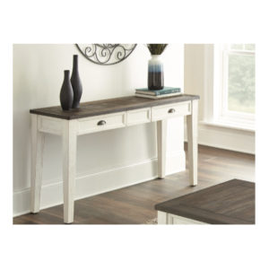 Cayla Sofa Table