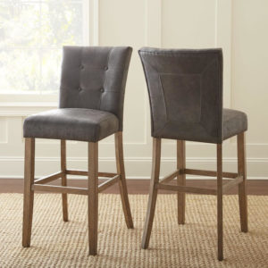 Debby Bar Chair