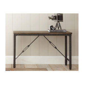 Jersey sofa Table