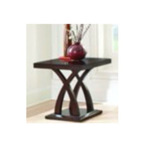 Jocelyn End Table