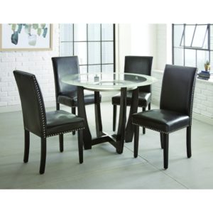 Verano Parsons Chair