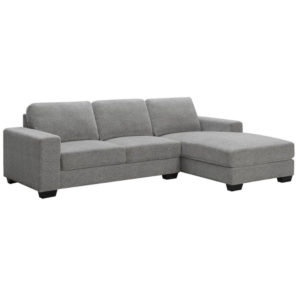 Marco Sectional 2 Pc