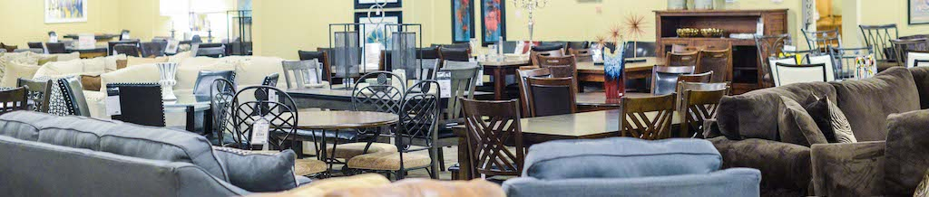Cleos Furniture Jonesboro Ar Online Information