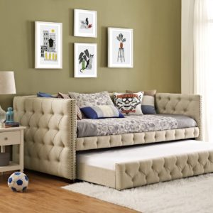 Janell Daybed