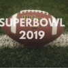 superbowl hosting tips
