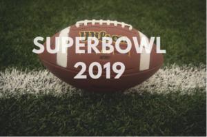superbowl hosting tips