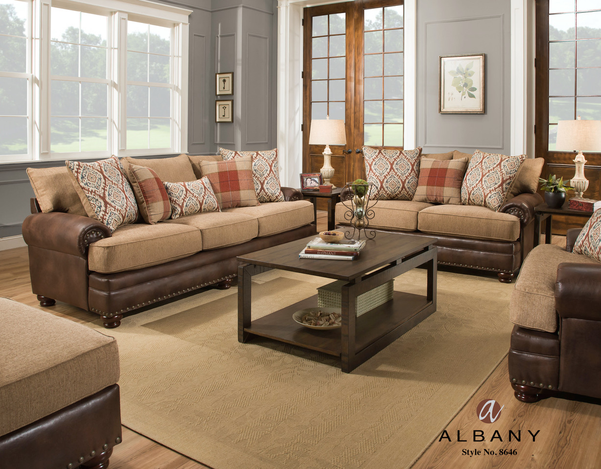 Current Promotions Cleo S Furniture