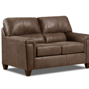 Expedition Java Loveseat