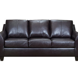 Soft Touch Bark Sofa