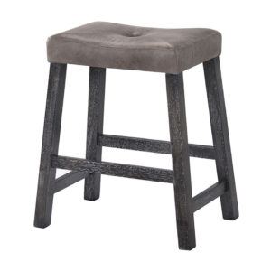 Chatham Upholstered Stool
