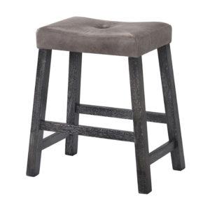 Chatham Upholstered Stool