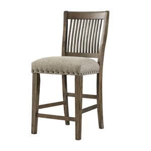 Charleston Counter Height Barstool