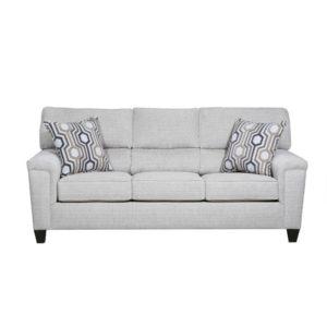Dante Almond Sofa