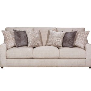 Weston Putty Sofa