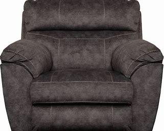 Outstanding Sedona Smoke Motion Recliner Evergreenethics Interior Chair Design Evergreenethicsorg