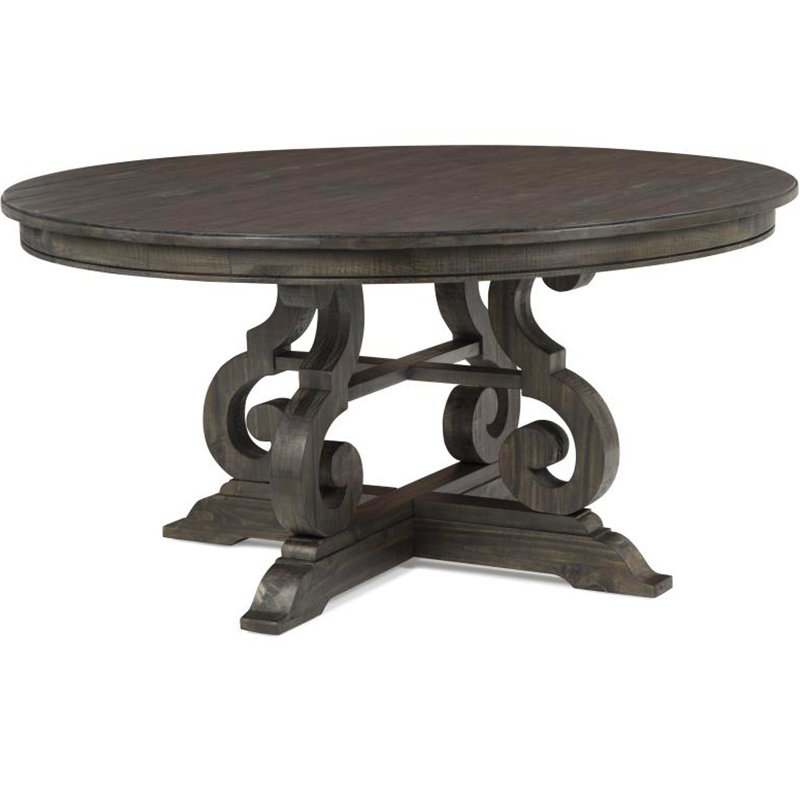 Cleo's Table Furniture