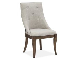 Roxbury Manor Upholstered Dining Chair