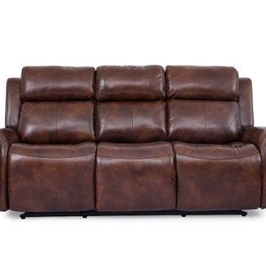Watts Power Motion Sofa