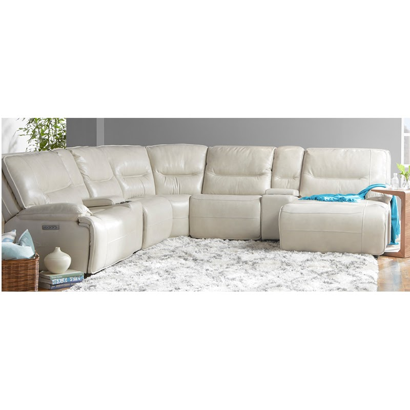 Cleo's Sectional