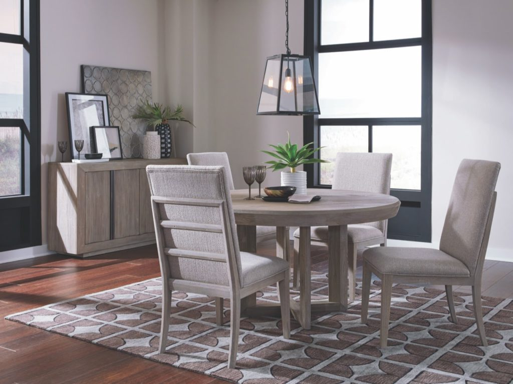Holiday Dining Room Furniture