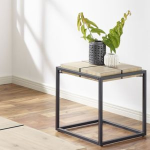 Oaklee End Table