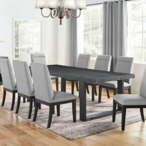 Yves Dining Table