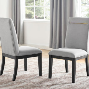 Yves Dining Chair