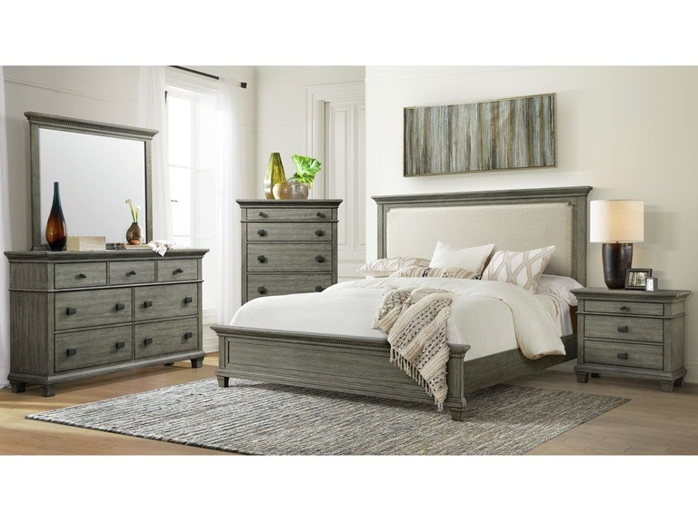 Holiday Bedroom Furniture