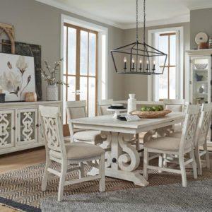 Bronwyn Dining Table