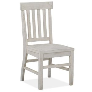 Bronwyn Dining Chair